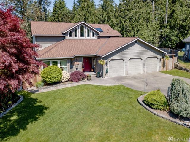 1705 NW Viewmont Ct, Silverdale, WA 98383 (#1292612) :: Better Homes and Gardens Real Estate McKenzie Group
