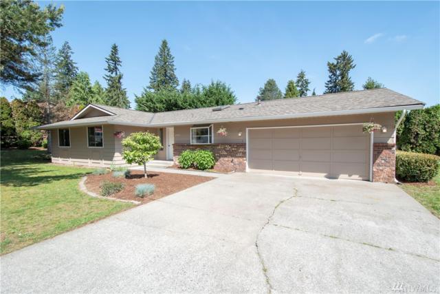 3225 109 St SE, Everett, WA 98208 (#1292618) :: The DiBello Real Estate Group