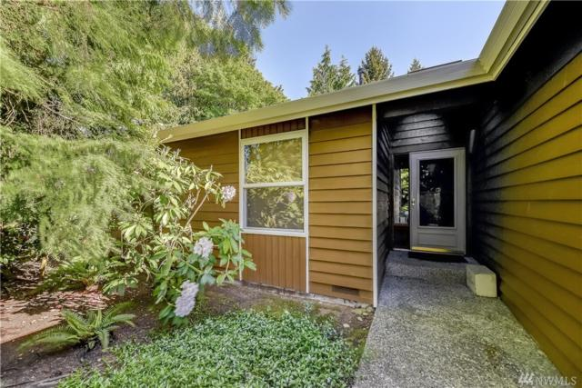 4514 76th St SW, Mukilteo, WA 98275 (#1292619) :: The Home Experience Group Powered by Keller Williams