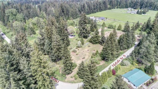 0 Xxx 366th St S, Roy, WA 98580 (#1292621) :: Better Homes and Gardens Real Estate McKenzie Group