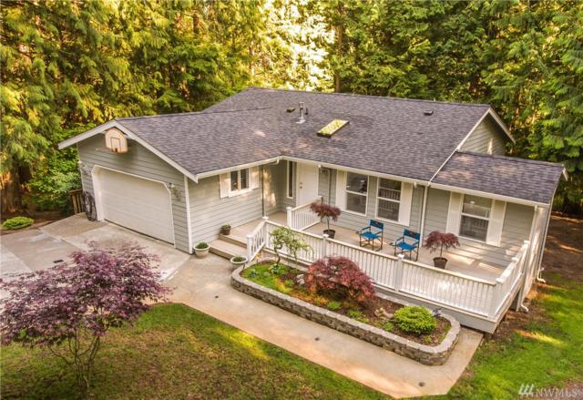 2 Acorn Place, Bellingham, WA 98229 (#1292622) :: Homes on the Sound