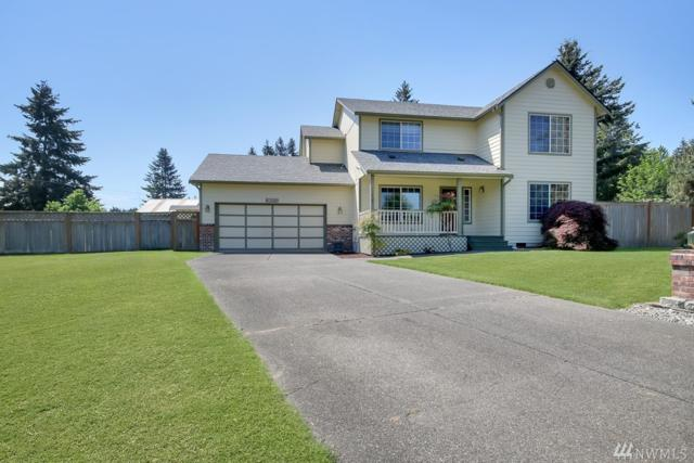 11408 225th Ave E, Buckley, WA 98321 (#1292625) :: Real Estate Solutions Group