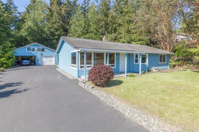 241 N Rhododendron Dr, Port Townsend, WA 98368 (#1292631) :: Better Homes and Gardens Real Estate McKenzie Group