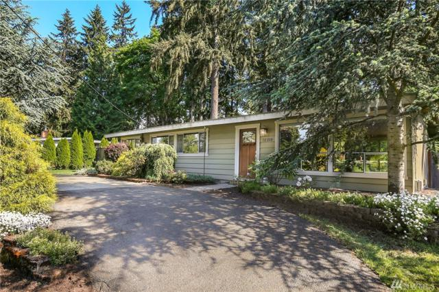 12219 NE 66th St, Kirkland, WA 98033 (#1292632) :: Morris Real Estate Group