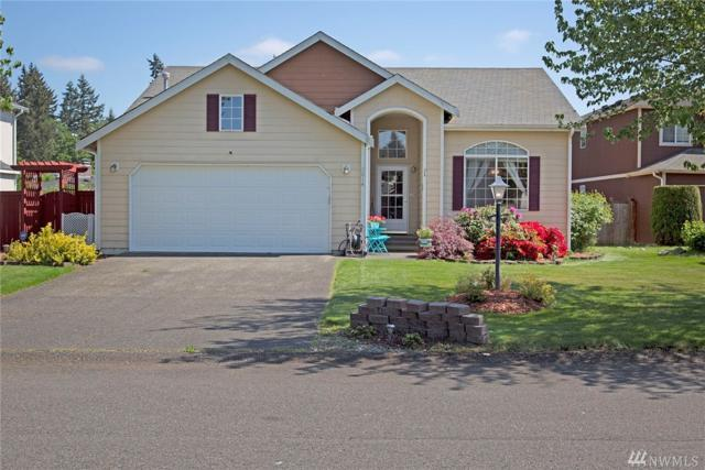 2614 174th St E, Tacoma, WA 98445 (#1292636) :: Better Homes and Gardens Real Estate McKenzie Group