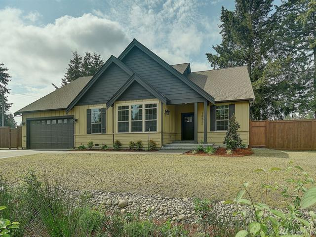 13526 Golden Given Rd E, Tacoma, WA 98445 (#1292638) :: Morris Real Estate Group