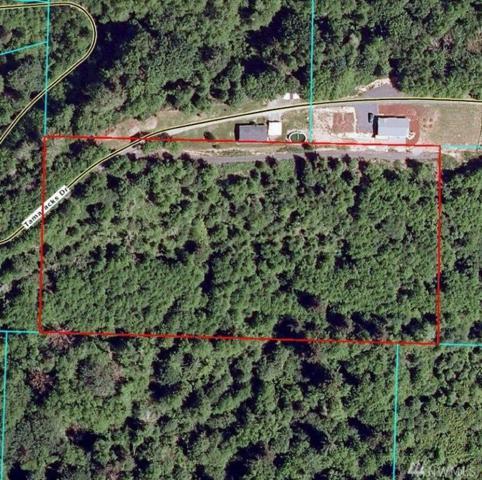 308 Tamaracks Dr, Onalaska, WA 98570 (#1292641) :: Homes on the Sound