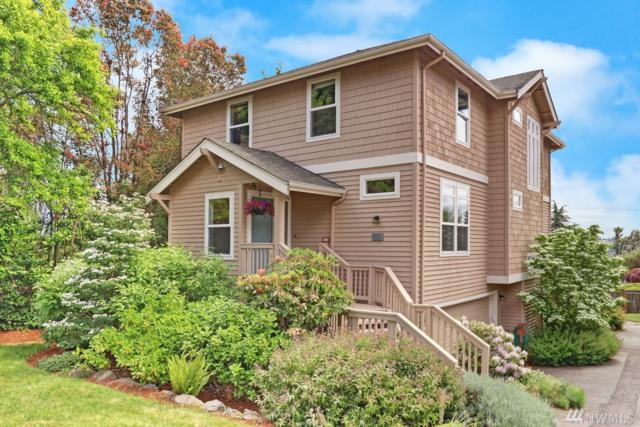5221 S Graham St, Seattle, WA 98118 (#1292642) :: Real Estate Solutions Group