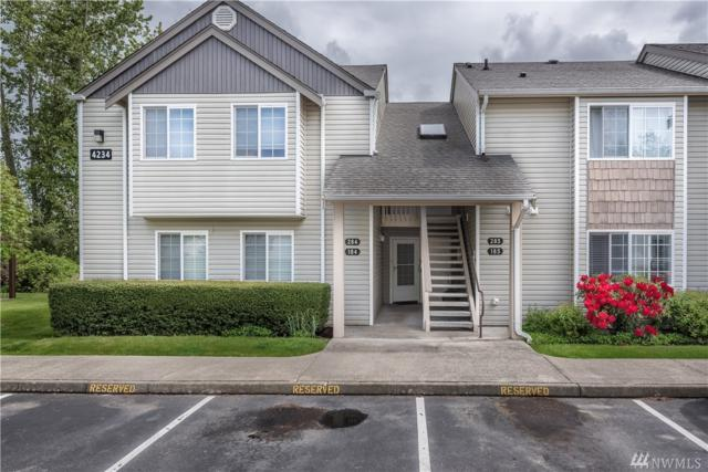 4234 Wintergreen Cir #184, Bellingham, WA 98226 (#1292654) :: Morris Real Estate Group