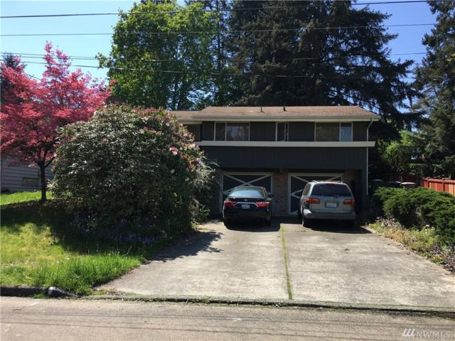 119 162nd Ave SE, Bellevue, WA 98008 (#1292655) :: Icon Real Estate Group