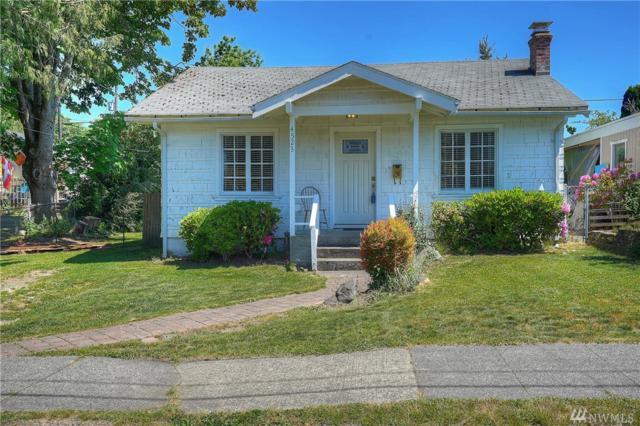 4523 N Ferdinand St, Tacoma, WA 98407 (#1292661) :: Ben Kinney Real Estate Team