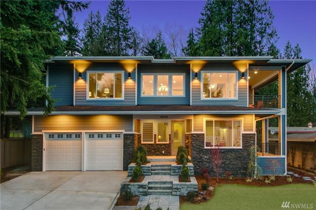 19500-SE 51st St, Issaquah, WA 98027 (#1292664) :: Homes on the Sound