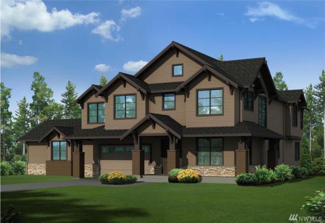 9658 258th Ave NE, Redmond, WA 98053 (#1292666) :: Homes on the Sound