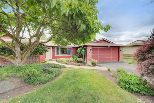 10419 NE 198th St, Bothell, WA 98011 (#1292670) :: Real Estate Solutions Group