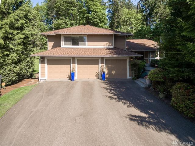 20024 NE 188th Place, Woodinville, WA 98077 (#1292673) :: Homes on the Sound