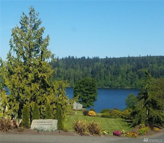 100 Olympic Place 21-2, Port Ludlow, WA 98365 (#1292685) :: Real Estate Solutions Group