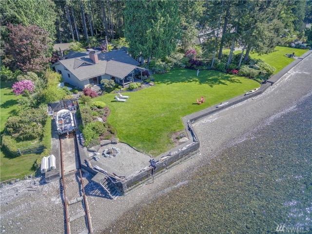 10590 Seabeck Hwy NW, Seabeck, WA 98380 (#1292699) :: Homes on the Sound