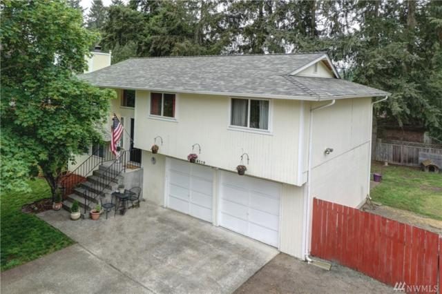16119 69th Av Ct E, Puyallup, WA 98375 (#1292701) :: Better Homes and Gardens Real Estate McKenzie Group