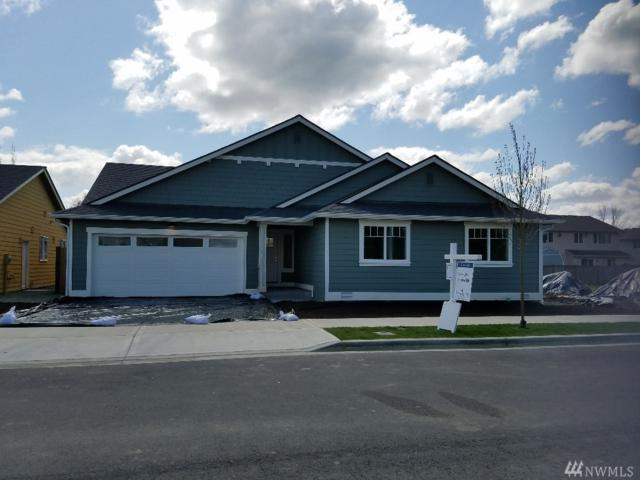 17265 158th St SE, Monroe, WA 98272 (#1292703) :: Better Homes and Gardens Real Estate McKenzie Group