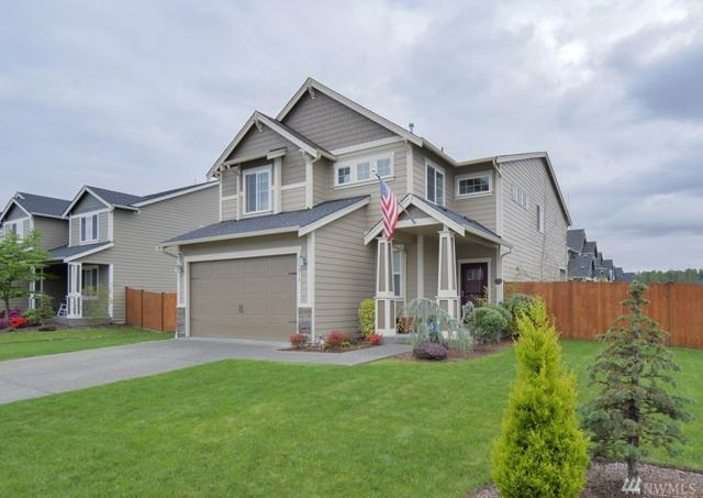 214 Balmer St SW, Orting, WA 98360 (#1292713) :: Better Homes and Gardens Real Estate McKenzie Group