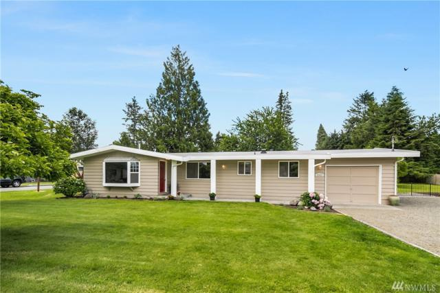 33423 SE 44th Place, Fall City, WA 98024 (#1292714) :: Real Estate Solutions Group