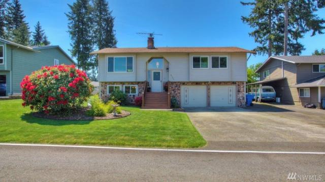 2702 211th Ave E, Lake Tapps, WA 98391 (#1292718) :: Real Estate Solutions Group