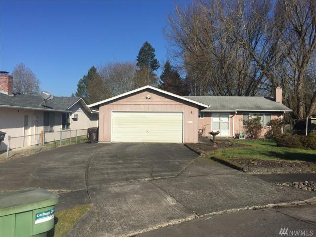 5 35th Ct, Longview, WA 98632 (#1292720) :: Ben Kinney Real Estate Team