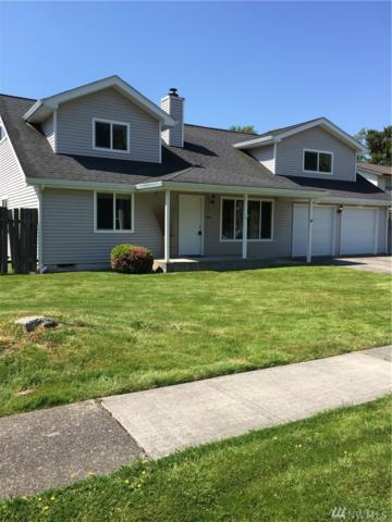 2565 42nd Ave, Longview, WA 98632 (#1292731) :: Icon Real Estate Group