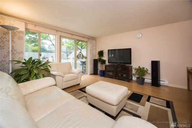 9018 8th Ave SW #9024, Seattle, WA 98106 (#1292737) :: Homes on the Sound