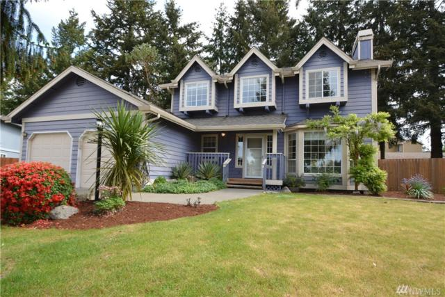 7903 38th St Ct W, University Place, WA 98466 (#1292740) :: Priority One Realty Inc.