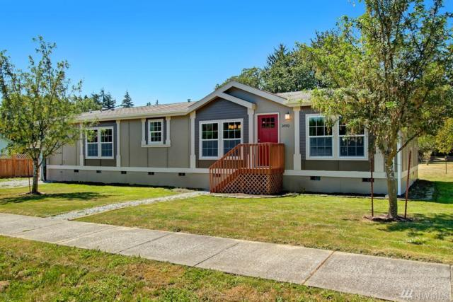 24590 Wicker Rd, Sedro Woolley, WA 98284 (#1292741) :: NW Home Experts