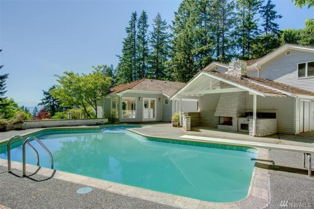 12 Olympic Dr NW, Shoreline, WA 98177 (#1292747) :: Kwasi Bowie and Associates