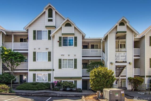 901 Sunset Blvd NE C-110, Renton, WA 98056 (#1292748) :: The DiBello Real Estate Group