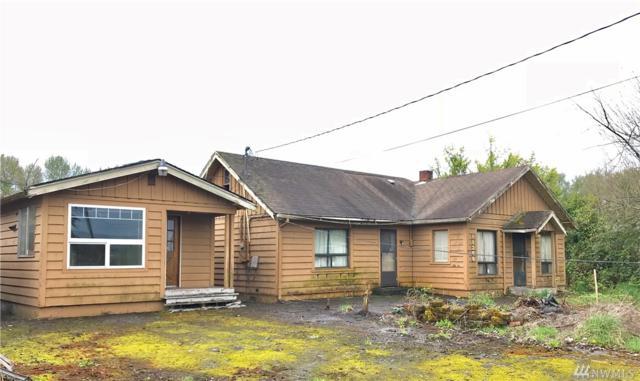 11208 Benston Dr E, Puyallup, WA 98372 (#1292749) :: Homes on the Sound