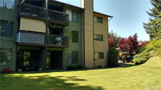 25074 Lake Fenwick Rd A, Kent, WA 98032 (#1292760) :: Better Homes and Gardens Real Estate McKenzie Group