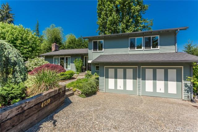 4510 166th Place NE, Redmond, WA 98052 (#1292787) :: Better Homes and Gardens Real Estate McKenzie Group