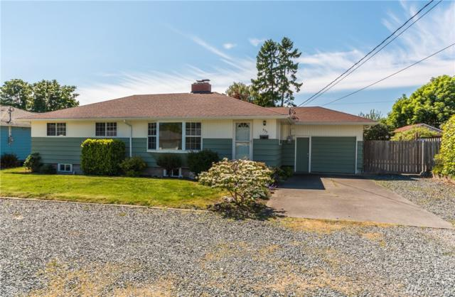 533 SE Neil St, Oak Harbor, WA 98277 (#1292792) :: Icon Real Estate Group
