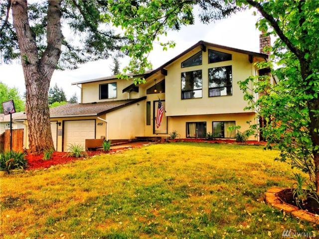 4902 130th Place NE, Marysville, WA 98271 (#1292797) :: Morris Real Estate Group