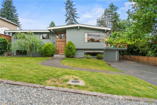 10219 NE 200th St, Bothell, WA 98011 (#1292804) :: Homes on the Sound