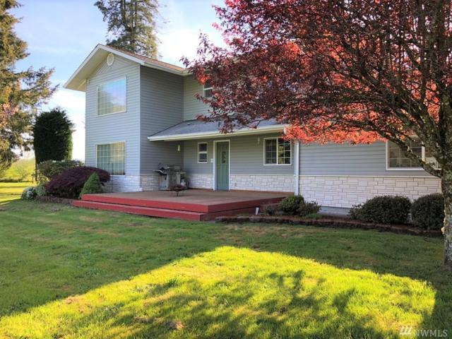 1022 Monte Elma Rd, Elma, WA 98541 (#1292835) :: Homes on the Sound