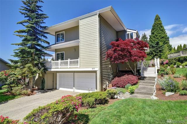 9117 185th Place SW, Edmonds, WA 98026 (#1292840) :: Better Homes and Gardens Real Estate McKenzie Group