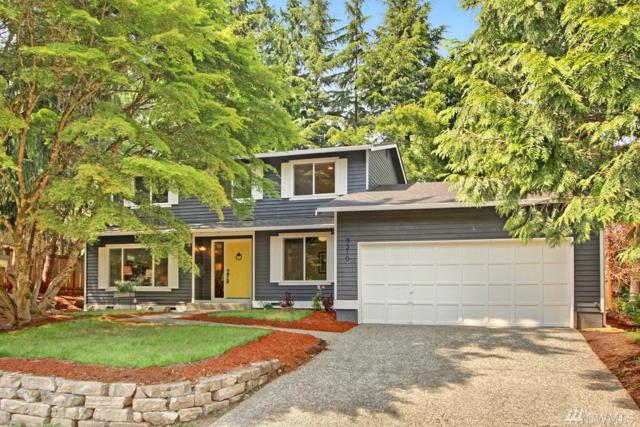 9310 NE 141st Place, Kirkland, WA 98034 (#1292845) :: Real Estate Solutions Group