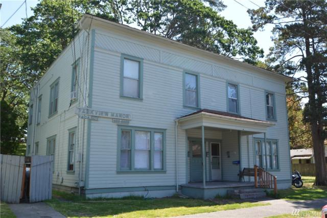 5231 S Birmingham St, Tacoma, WA 98409 (#1292847) :: Morris Real Estate Group