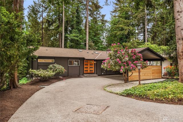 819 176th Ave NE, Bellevue, WA 98008 (#1292849) :: Real Estate Solutions Group