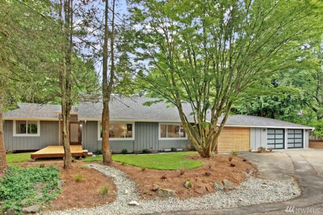 7840 NE 122nd Place, Kirkland, WA 98034 (#1292853) :: The DiBello Real Estate Group