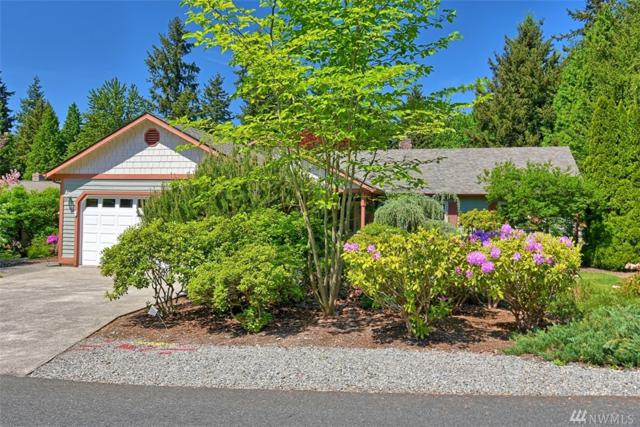 18433 146th Ave NE, Woodinville, WA 98072 (#1292858) :: Keller Williams Realty Greater Seattle