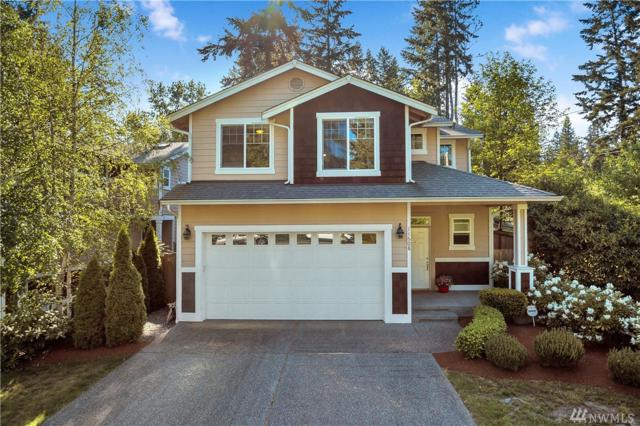 11608 Silver Wy #1, Everett, WA 98208 (#1292861) :: Ben Kinney Real Estate Team