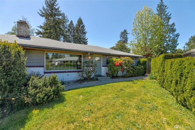351 N 142nd St, Seattle, WA 98133 (#1292868) :: Better Homes and Gardens Real Estate McKenzie Group