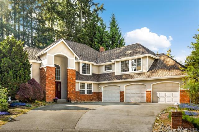 15118 16th Ave SE, Mill Creek, WA 98012 (#1292871) :: Icon Real Estate Group