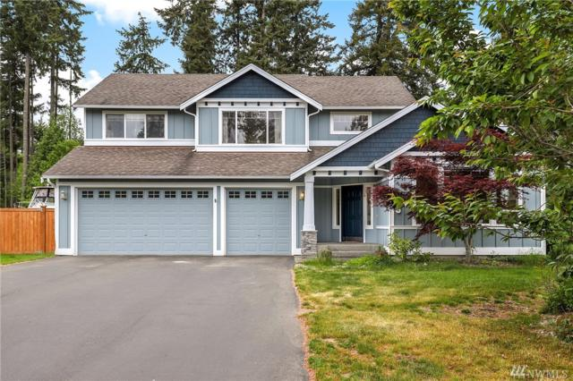 23489 Guinness Place NW, Poulsbo, WA 98370 (#1292874) :: Better Homes and Gardens Real Estate McKenzie Group